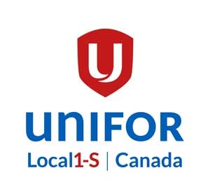 Unifor Local 1-S