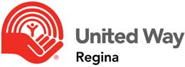 Regina United Way